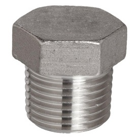 DIN 1.4410 Super Duplex Steel OD Plug, Super Duplex Steel Tube Nut, Super Duplex Steel UNS S32950 Back Ferrule, ASME SA182/182M F55 Super Duplex S2507 Front Ferrule, ASME SA 182 F55 Super Duplex Steel S2507 Compression Fittings, Super Duplex Steel UNS S32750 Ferrule Tube Fittings, Super Duplex Steel Ferrule Fitting, Super Duplex Steel S32750 Bulkhead Lock Nut, Super Duplex S32760 Tube End Reducer, UNS S32950 Super Duplex Steel Front Ferrule, Super Duplex Steel Back Ferrule, ASTM/ASME A182 Super Duplex Steel Tube Nut, Super Duplex S32760 Female Adaptor, DIN 1.4410 Super Duplex Steel Bulkhead Union, Super Duplex Steel Ferrule Tube Fittings manufacturer & exporter in india