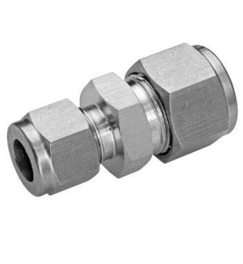 Duplex-Steel-Reducing-Union