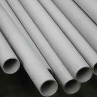 Super Duplex S32750 Welded Tubes, Super Duplex Steel DIN 1.4410 Rectangular Welded Pipes, Super Duplex Steel pipes & tubes, S2507 Square Pipes, ASTM A790 Super Duplex Steel S2507 Welded Pipes, UNS S32760 Tubes, Super Duplex Steel Pipes & Tubes distributor, Super Duplex Steel UNS S32760 welded pipes & tubes, Super Duplex Steel UNS S32750 Pipes & tubes suppliers, Super Duplex S2507 Seamless Round Pipes, Super Duplex DIN 1.4410 Round Tubing Exporter, UNS S32750 / S32760 Rectangular Pipes, S2507 Welded Pipes, ASTM A789 Super Duplex Steel Welded Pipe manufacturer & exporter in india
