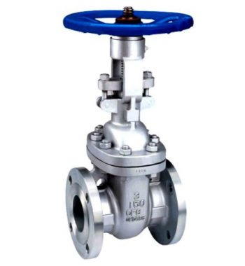 Super Duplex Steel Gate Valves, Super Duplex Steel UNS S32950 Butterfly Valves, API 600/BS1414 Super Duplex S2507 Diaphragm Valves, Super Duplex Steel Double Block and Bleed Valves, ASME B 16.10 UNS S32760 Globe Valves, DIN 1.4410 Super Duplex Steel Oxygen Services Valves, Super Duplex Steel Valves, Super Duplex Steel S32750 Needle Valves, Super Duplex Floating Ball Valves, ASME B 16.25 UNS S32950 Non Return Valves, Super Duplex Steel Check Valves, B 16.34 Super Duplex Steel Butterfly Valves, Super Duplex S32760 Plug Valves, Super Duplex Steel Diaphragm Valves, Super Duplex Steel Safety Valves manufacturer & exporter in india
