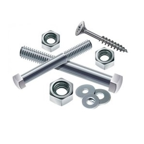 Super Duplex Steel Industrial Fasteners, ASME SA182 Super Duplex Steel S2507 Threaded Stud, UNS S32950 Structural Bolts, Super Duplex Steel UNS S32750 Hexagon Nut, Super Duplex Steel Fasteners, Super Duplex Steel S32750 Draw Bolts, Super Duplex S32760 Wing Nuts, UNS S32950 Super Duplex Dome Plain Washers, Super Duplex Steel Self Drilling Screwss, ASTM/ASME A182 Super Duplex Steel Ogee Washers, Super Duplex S32760 Miscellaneous Nuts, DIN 1.4410 Super Duplex Steel Flange Bolt, Super Duplex Steel Anchor Fasteners manufacturer & exporter in india