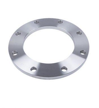 Super Duplex Steel S32750 Plate Flanges