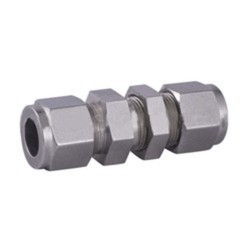 UNS S32950 Double Ferrule Tube Fittings, DIN 1.4410 Super Duplex Steel OD Plug, Super Duplex Steel Tube Nut, Super Duplex Steel UNS S32950 Back Ferrule, ASME SA182/182M F55 Super Duplex S2507 Front Ferrule, ASME SA 182 F55 Super Duplex Steel S2507 Compression Fittings, Super Duplex Steel UNS S32750 Ferrule Tube Fittings, Super Duplex Steel Ferrule Fitting, Super Duplex Steel S32750 Bulkhead Lock Nut, Super Duplex S32760 Tube End Reducer, UNS S32950 Super Duplex Steel Front Ferrule, Super Duplex Steel Back Ferrule, ASTM/ASME A182 Super Duplex Steel Tube Nut, Super Duplex S32760 Female Adaptor, DIN 1.4410 Super Duplex Steel Bulkhead Union, Super Duplex Steel Ferrule Tube Fittings manufacturer & exporter in india