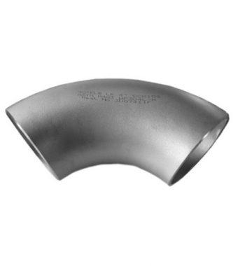 UNS S32950 Pipe Bends, DIN 1.4410 Super Duplex Steel Cross, Super Duplex Steel Butt weld Pipe Fittings, Super Duplex Steel S32750 Long Radius Elbows, UNS S32760 Stub Ends, Super Duplex UNS S32950 Short Radius Elbow, Super Duplex A815 Reducing Elbows, Super Duplex S2507 45° Elbows, ANSI/ASME B16.9 UNS S32950 Pipe Fittings, MSS-SP-43 Super Duplex Fabricated Tees, B16.28 Super Duplex Steel Piggable Bends, Super Duplex S32760 Couplings, S32950 Concentric Reducers, Super Duplex DIN 1.4410 Pipe Nipple, Super Duplex Eccentric Reducers, Super Duplex S32950 3D Elbow, Super Duplex Butt weld End Caps, Seamless Super Duplex Steel Pipe Fittings, Welded Super Duplex Pipe Fittings, UNS S2507 Pipe Fitting manufacturer & exporter in india