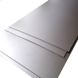 ASTM B265 Titanium Alloy Steel