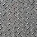 Grade 7 Titanium Chequered Plate