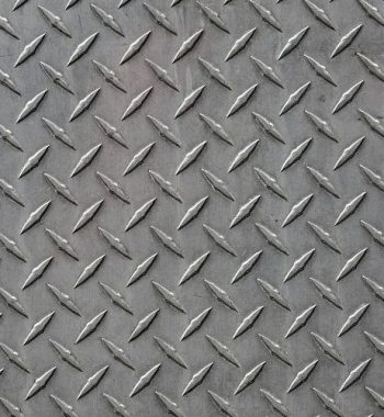 Grade-7-Titanium-Chequered-Plate