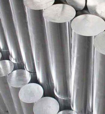 Grade-7-Titanium-Forged-Round-Bar