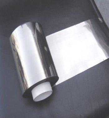 Titanium-ASTM-B265-Foils