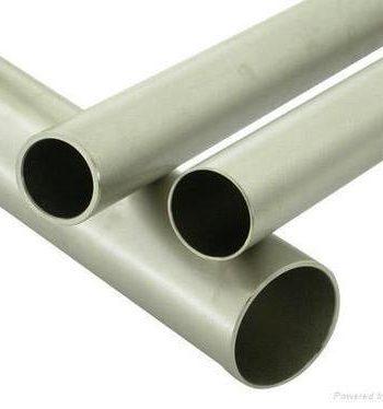 Titanium-Alloy-ASTM-B338-Grade-7-EFW-Pipes