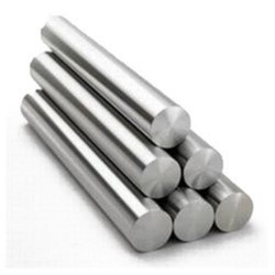 Titanium-Alloy-Grade-7-Cold-Drawn-Bars