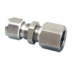 Titanium-Alloy-Grade-7-Female-Connector