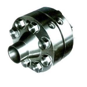 Titanium-Alloy-Orifice-Flanges