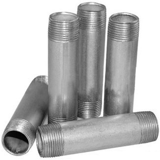 Titanium-Alloy-Pipe-Nipples